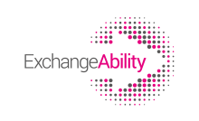 ExchangeAbility